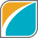 Integrity Resource Center logo icon