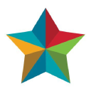 Integrity Staffing logo icon