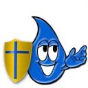 Integrity Water Treatment LLC logo