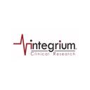 Integrium logo icon