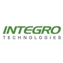 Integro Technologies Vision Integrators logo icon