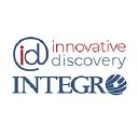 Integro logo icon