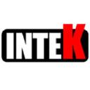 INTEK S.p.A. logo