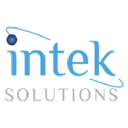 Intek Solutions - Send cold emails to Intek Solutions