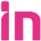 Intelcia logo icon