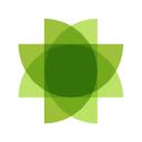 Inteleca logo icon