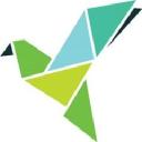 Intelecom logo icon