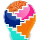 Inteleos logo icon
