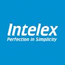 Intelex logo icon