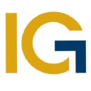 Intelligent Generation Company Logo