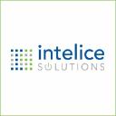 Intelice Solutions on Elioplus