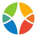 Inteliment Technologies logo icon