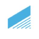 Intelis Capital logo icon