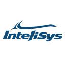 Inteli Sys logo icon