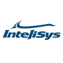 Inteli Sys Aviation logo icon