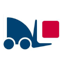 Intella Liftparts logo icon