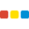 Intellect logo icon