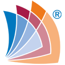 Intellegentia logo icon