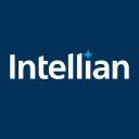 Intellian Partner Portal logo icon