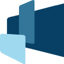 Intellicast logo icon