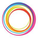 Intelli Centrics logo icon