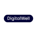 Intellicom Ireland logo icon