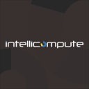 IntelliCompute on Elioplus