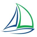 Intellicure logo icon