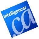 The Belleville Intelligencer logo icon