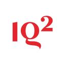 Intelligence Squared logo icon