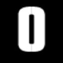 Intelligence Squared Us logo icon