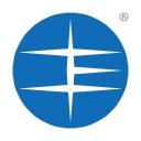Intelligent Energy logo icon