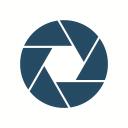 Intelligent Telematics logo icon