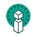 Intelligent.Ly logo icon