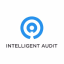 Intelligent Audit logo icon