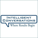 Intelligent Conversations logo icon