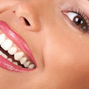 Intelligent Dental logo icon