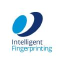 Intelligent Fingerprinting Limited (Company Number) logo icon