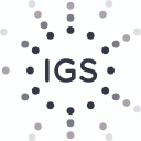 Intelligent Growth Solutions logo icon