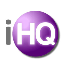 Intelligent Hq logo icon