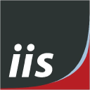 Intelligent Imaging Systems logo icon