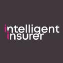 Intelligent Insurer logo icon