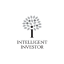 Intelligent Investor logo icon