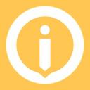 Intelligent Office logo icon