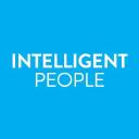 Intelligent People logo icon