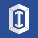 Intelligent Trading Tech logo icon