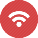 Intelligent Venue Solutions logo icon