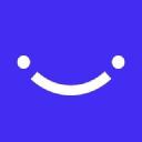 Intelli Hr logo icon