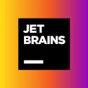 Intelli J logo icon