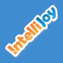 Intellijoy logo icon
